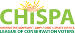 Chispa_National_Logo 1