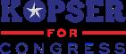 Kopser Logo_20180821183936220004 1