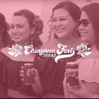 branding_chingonafest