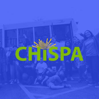 branding_chipsa