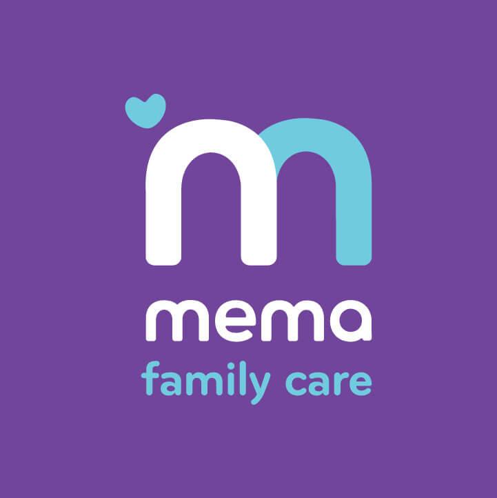 branding_mema