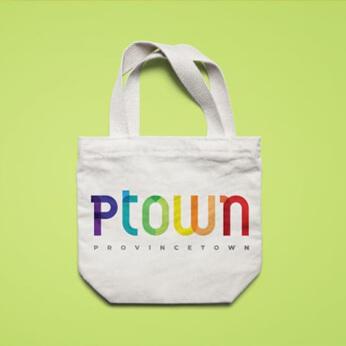 branding_ptown_tote