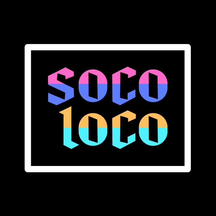 branding_socoloco-01