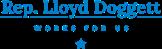 rep-lloyd-doggett_blue_text-1024x308 2