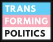 transforming politics_color_1 1