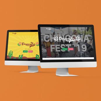 website_chingonafest