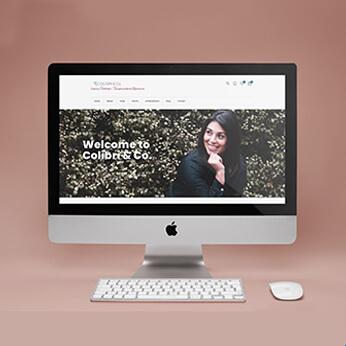 website_colibriandco