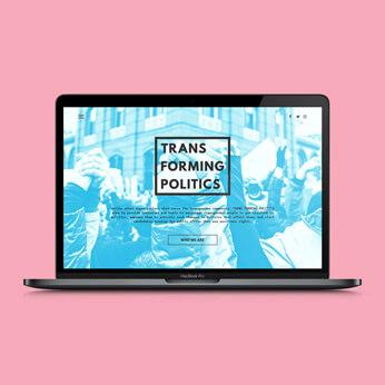 website_transformingpolitics