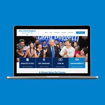 website_votedoggett